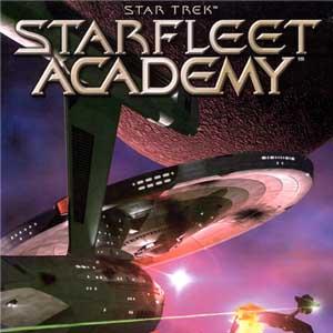 Star Trek Starfleet Academy Key Kaufen Preisvergleich