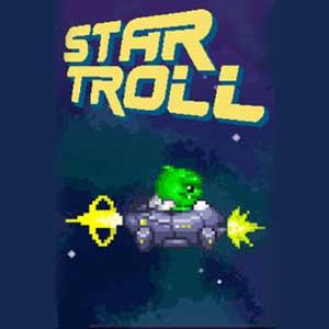 Star Troll Key Kaufen Preisvergleich