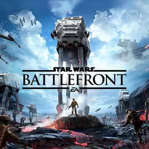 Star Wars Battlefront Battle of Jakku Key Kaufen Preisvergleich