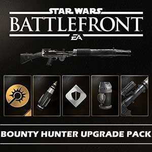 Star Wars Battlefront Bounty Hunter Upgrade Pack Key Kaufen Preisvergleich