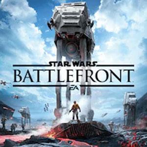 Kaufe Star Wars Battlefront PS5 Preisvergleich