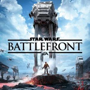 Kaufe STAR WARS Battlefront Xbox Series X Preisvergleich