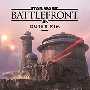 Star Wars Battlefront Outer Rim Key Kaufen Preisvergleich