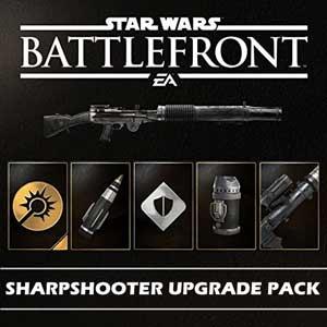 Star Wars Battlefront Sharpshooter Upgrade Pack Key Kaufen Preisvergleich