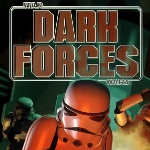 Star Wars Dark Forces Key Kaufen Preisvergleich