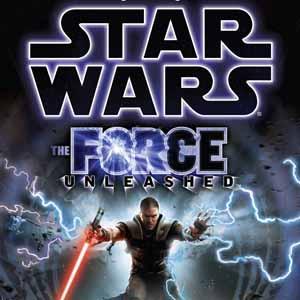 Star Wars Force Unleased Xbox 360 Code Kaufen Preisvergleich