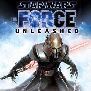 Star Wars Force Unleashed PS3 Code Kaufen Preisvergleich