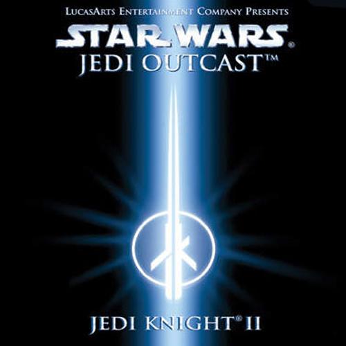 Star Wars Jedi Knight 2 Jedi Outcast Key Kaufen Preisvergleich