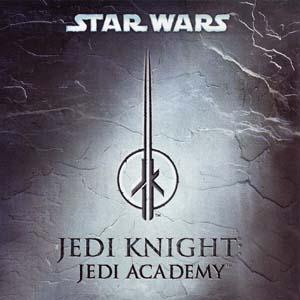Star Wars Jedi Knight Jedi Academy Key Kaufen Preisvergleich
