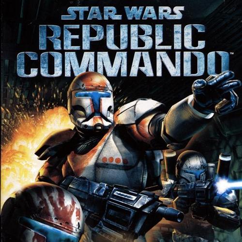 Star Wars Republic Commando Key Kaufen Preisvergleich