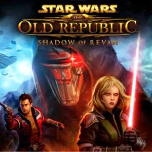 Star Wars Shadow of Revan Key Kaufen Preisvergleich