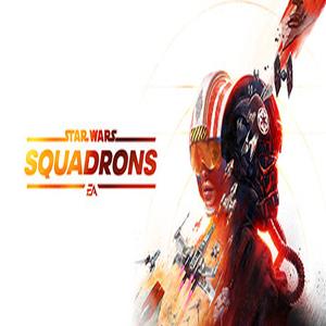 Kaufe STAR WARS Squadrons DLC PS4 Preisvergleich