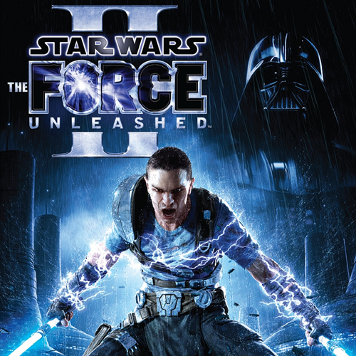 Star Wars The Force Unleashed 2 PS3 Code Kaufen Preisvergleich
