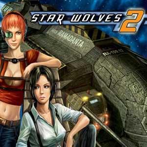 Star Wolves 2 Key Kaufen Preisvergleich