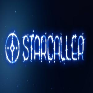 Starcaller