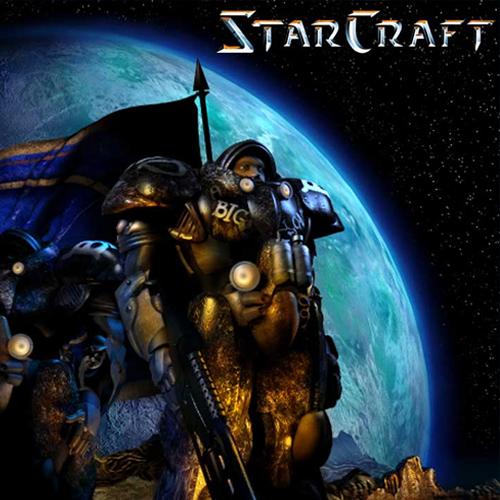 StarCraft Key Kaufen Preisvergleich