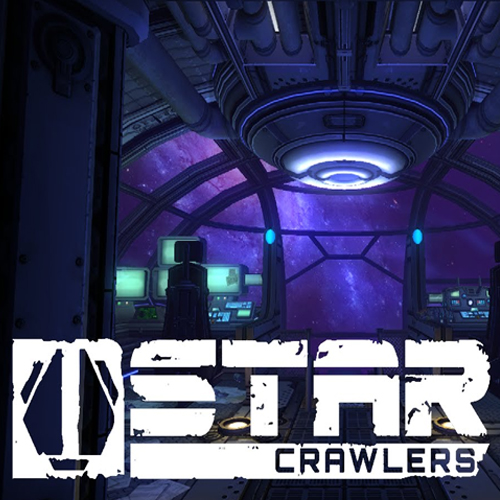 StarCrawlers Key Kaufen Preisvergleich