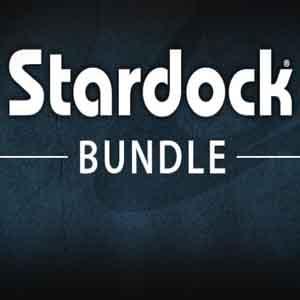 Stardock Bundle 2016 Key Kaufen Preisvergleich