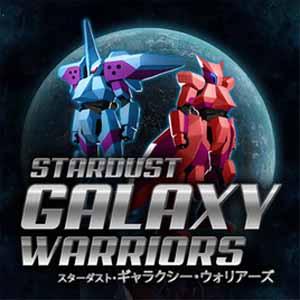 Stardust Galaxy Warriors Key Kaufen Preisvergleich