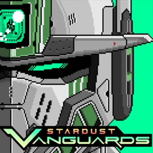 Stardust Vanguards Key Kaufen Preisvergleich