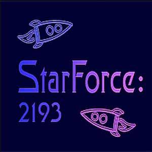 StarForce 2193 Key Kaufen Preisvergleich
