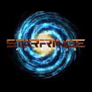 StarFringe Adversus Key Kaufen Preisvergleich