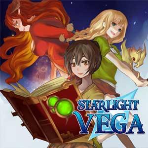 Starlight Vega Key Kaufen Preisvergleich
