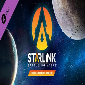 Starlink Battle for Atlas Collection Pack 1 Key kaufen Preisvergleich
