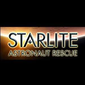 Starlite Astronaut Rescue Key Kaufen Preisvergleich