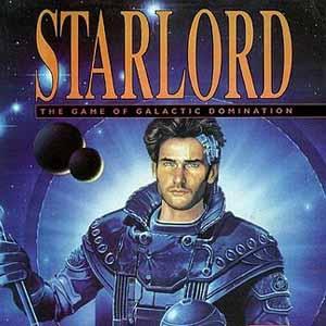 Starlord Key Kaufen Preisvergleich