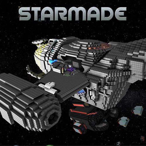 Starmade Key Kaufen Preisvergleich
