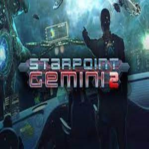 Kaufe Starpoint Gemini 2 Xbox Series Preisvergleich