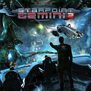 Kaufe Starpoint Gemini 2 Xbox One Preisvergleich