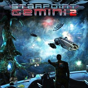 Starpoint Gemini 2 Titans Key Kaufen Preisvergleich