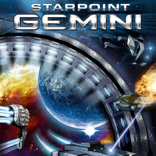 Starpoint Gemini Key Kaufen Preisvergleich