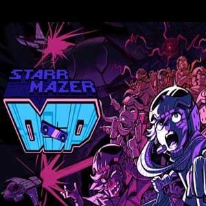 Starr Mazer DSP Key Kaufen Preisvergleich