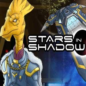 Stars in Shadow Key Kaufen Preisvergleich