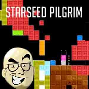Starseed Pilgrim Key Kaufen Preisvergleich
