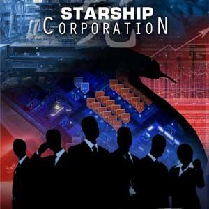 Starship Corporation Key Kaufen Preisvergleich