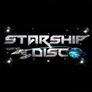 Starship Disco Key Kaufen Preisvergleich