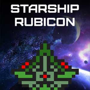 Starship Rubicon Key Kaufen Preisvergleich