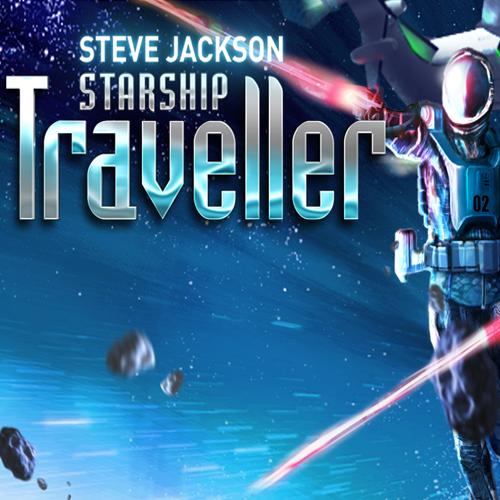 Starship Traveller Key Kaufen Preisvergleich