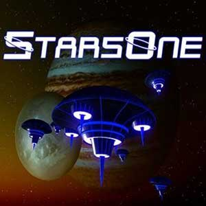 StarsOne Key Kaufen Preisvergleich