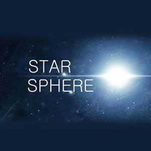 Starsphere Key Kaufen Preisvergleich