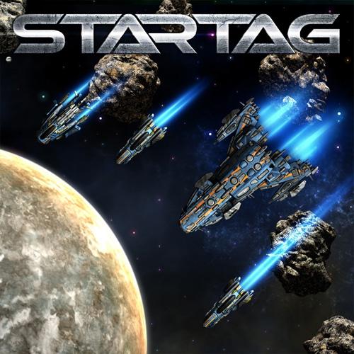 STARTAG Key Kaufen Preisvergleich