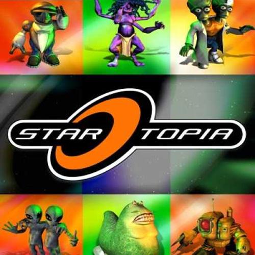 Startopia Key Kaufen Preisvergleich