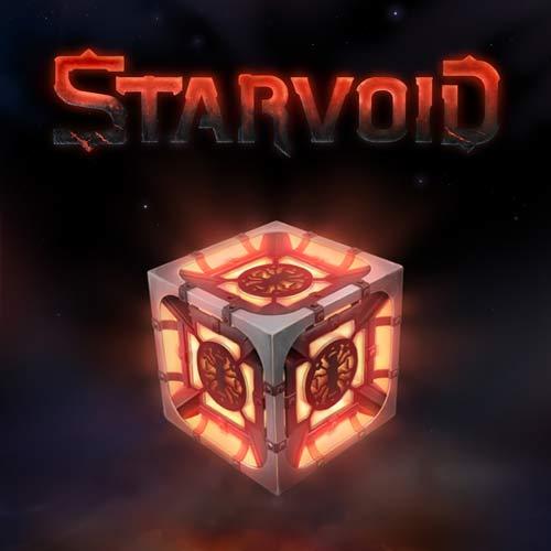 Kaufen Starvoid CD KEY Preisvergleich