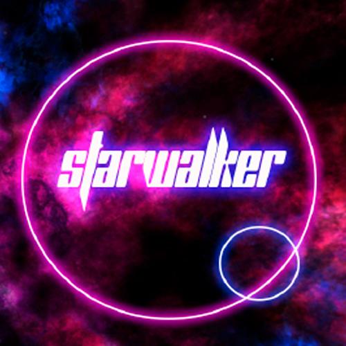 Starwalker Key Kaufen Preisvergleich