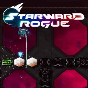 Starward Rogue Key Kaufen Preisvergleich