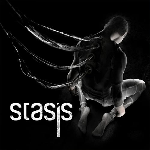 STASIS Key kaufen - Preisvergleich